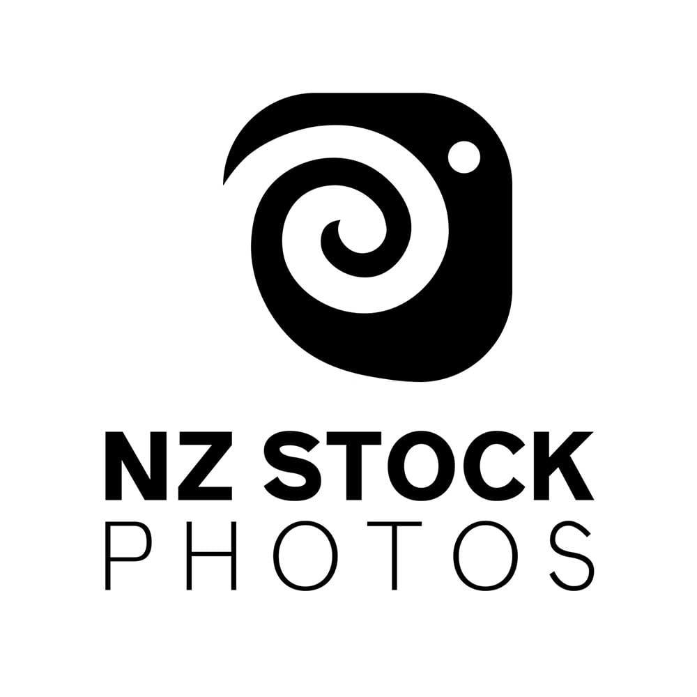 NZStock.photos