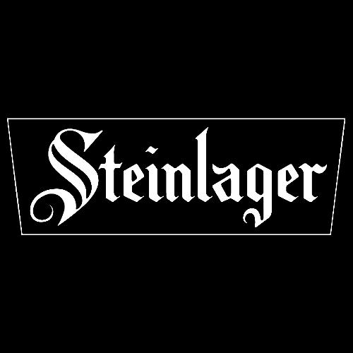 Steinlager Logo