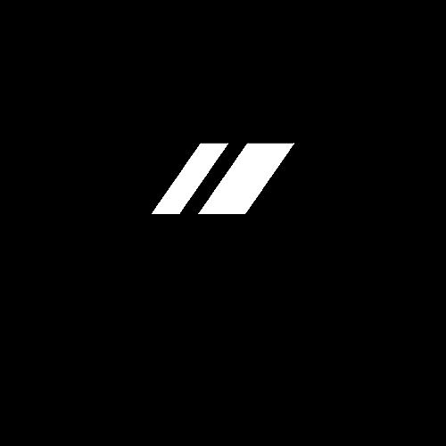 Thewarehouse Black Logo